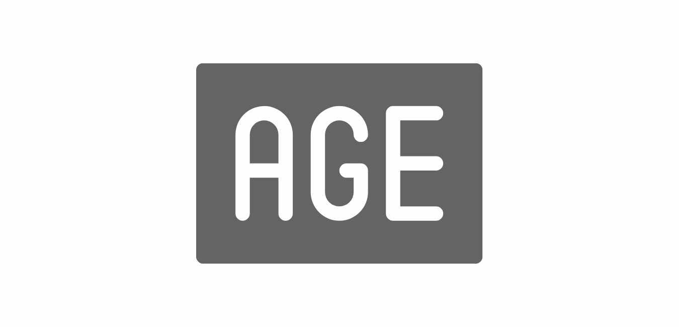 保険 年齢