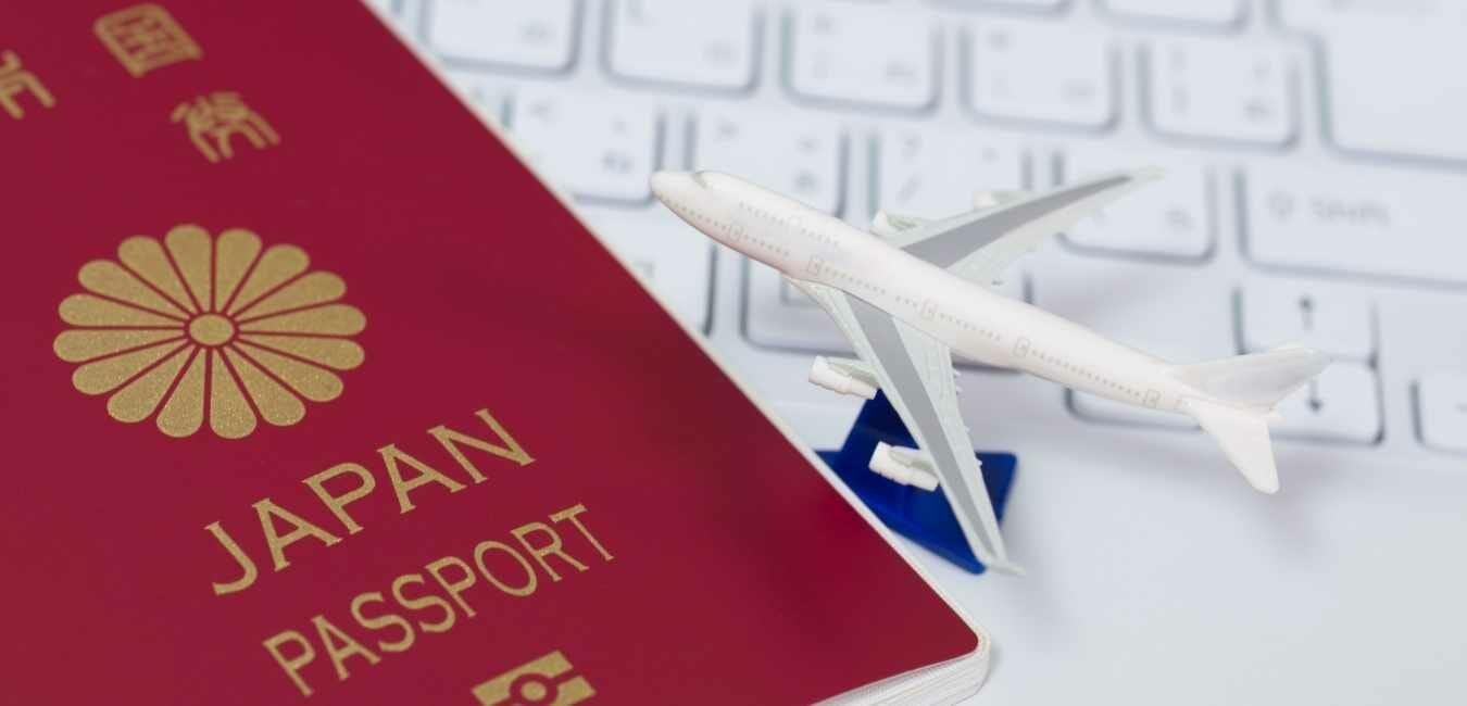 保険 海外旅行 加入