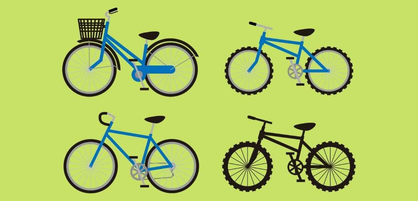 自転車屋 (1)